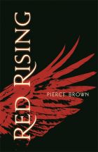 Red Rising (Red Rising Trilogy 1)