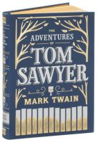 The Adventures of Tom Sawyer (Barnes & Noble Flexibound Editions)