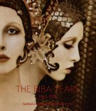 The Biba Years 1963-1975