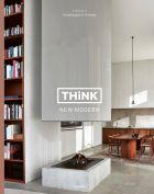 Think New Modern: Interiors by Swimberghe & Verlinde