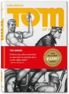 Tom of Finland 2 - Bikers