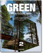Green Architecture Now! 2