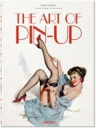 The Art of Pin-up (bazar)