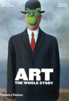 Art: The Whole Story (bazar)