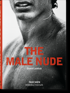 The Male Nude (bazar)