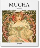 Mucha (German edition)