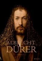Albrecht Dürer: Catalogue of the Paintings (bazar)