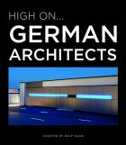 High On... German Architects