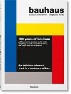Bauhaus. Updated Edition (Bauhaus-archiv Berlin)