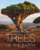 Trees of the Earth