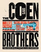 The Coen Brothers. This Book Really Ties the Films Together