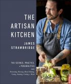 The Artisan Kitchen: The science, practice and possibilities