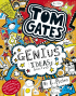 Tom Gates: Genius Ideas (mostly)