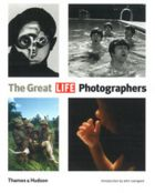 The Great LIFE Photographers (bazar)