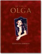 The Story of Olga