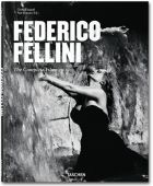 Federico Fellini - The Complete Films