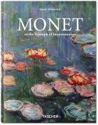 Monet or The Triumph of Impressionism (bazar)