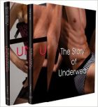 The Story of Underwear (bazar)