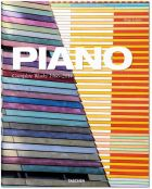 Piano - Complete Works 1966–2014