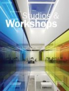 Studios & Workshops: Spaces for Creatives