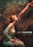 Jan Saudek – Posterbook