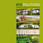 Eco Solutions: Sustainable Approaches For a Bioclimatic Home