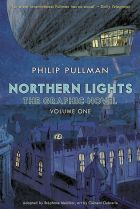 Northern Lights (The Graphic Novel, vol. 1)