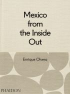 Mexico from the Inside Out (bazar)