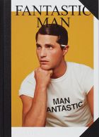 Fantastic Man: Men of Great Style and Substance (bazar)