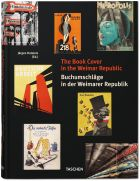 The Book Cover in the Weimar Republic (bazar)