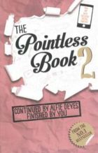 The Pointless Book 2