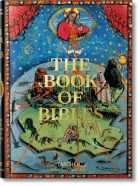 The Book of Bibles (bazar)