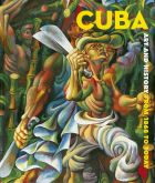Cuba: Art and History from 1868 to Today (bazar)