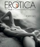 Erotica 3 - The Nude in Contemporary Photography