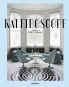 Kaleidoscope: Living in Color and Ornamentation