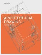 Architectural Drawing (2nd Edition)