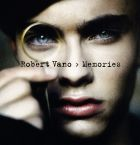 Robert Vano: Memories