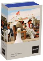 Magnum Photos: Street Photography Notecards (bazar)