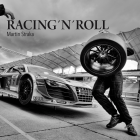 Martin Straka: Racing'n'Roll