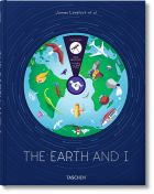 James Lovelock et al. The Earth and I (bazar)