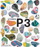 Vitamin P3: New Perspectives in Painting (bazar)