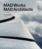 MAD Works: MAD Architects (bazar)
