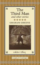The Third Man and Other Stories (Collector's Library)
