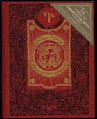 The Works of Charles Dickens Vol. 1 (Illustrated)