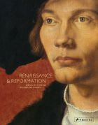 Renaissance and Reformation: German Art in the Age of Durer and Cranach (bazar)