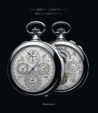 Vacheron Constantin: Reference 57260