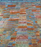 Paul Klee (posterbook)