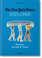NYT Explorer. Beaches, Islands & Coasts