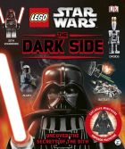 LEGO® Star Wars The Dark Side: Uncover the Secrets of the Sith