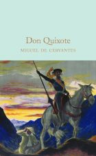Don Quixote (Collector's Library)